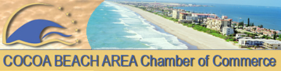Cocoa Beach Area Chamber of Commerce